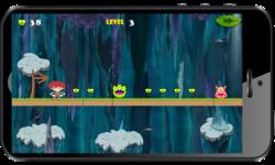 Boy The Dark Cave screenshot 1/5