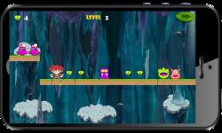 Boy The Dark Cave screenshot 5/5