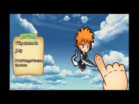 Ichigo Bleach Adventure screenshot 2/3