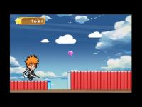 Ichigo Bleach Adventure screenshot 3/3