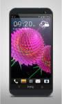 Flowers 3D  Wallpaper screenshot 3/3
