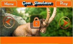 Goat Simulator 3D screenshot 3/6