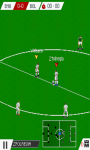 New Real Football screenshot 4/6