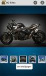 HD Bikes Wallpapers screenshot 4/6