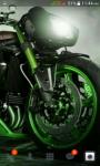 HD Bikes Wallpapers screenshot 6/6