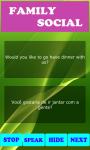 Effortless English bilingual screenshot 5/5