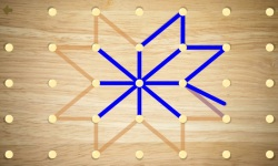 GeoBoard for kids screenshot 3/3