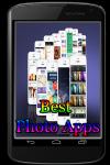 Best Photo Apps screenshot 1/3