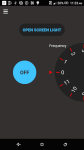 Flashlight Z screenshot 2/6