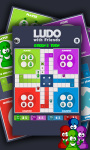 LUDO with Friends screenshot 4/4