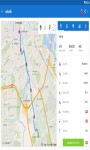 897Runtastic Running and amp Fitness screenshot 4/6