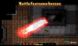 Templar Battleforce RPG screenshot 2/5