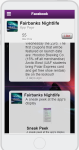 Fairbanks Nightlife screenshot 4/4