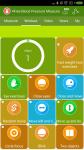 4Free Blood Pressure Measure screenshot 5/5