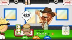 Papas Burgeria To Go primary screenshot 5/5