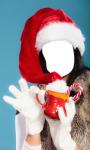 Top Christmas Photo Montage screenshot 1/6