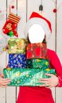 Top Christmas Photo Montage screenshot 5/6