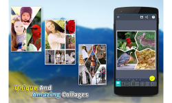 Photo Collage - Photo Editor screenshot 5/6