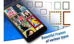 Photo Collage - Photo Editor screenshot 6/6