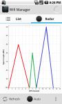 Wifi Pass Hacker Utility screenshot 3/3
