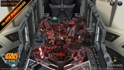 Star Wars Pinball 4 ordinary screenshot 6/6