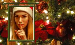 Christmas Photo Frames Best screenshot 4/6
