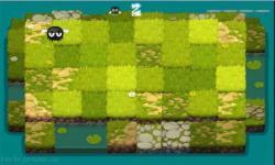 Destroy Buster screenshot 1/3