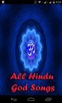 All Hindu God Songs screenshot 1/6