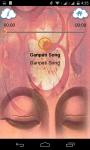 All Hindu God Songs screenshot 6/6