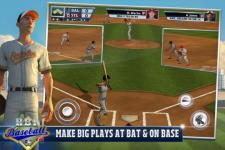 RBI Baseball 14 select screenshot 3/6