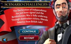 Civilization Revolution 2 safe screenshot 3/5