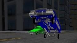 Lowrider Car Game Premium real screenshot 1/6