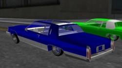 Lowrider Car Game Premium real screenshot 3/6