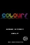 Colours FREE screenshot 1/6