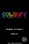 Colours FREE screenshot 3/6