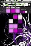 Colours FREE screenshot 5/6