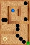 Ball Rolling: Tilt Maze FREE screenshot 1/2