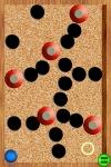 Ball Rolling: Tilt Maze FREE screenshot 2/2
