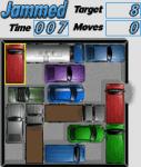 Jammed Demo Series 60 screenshot 1/1