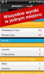 Sport pl LIVE screenshot 6/6