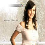 Yana Gupta screenshot 1/4
