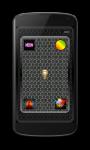 Instant Flash screenshot 4/6