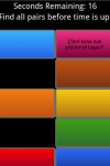 Learn Albanian Fast screenshot 3/6