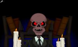 Creepos Tales screenshot 1/5