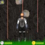 Hill Climber screenshot 1/3