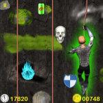 Hill Climber screenshot 2/3