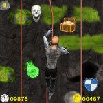 Hill Climber screenshot 3/3
