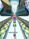 Ski Jumping_Free screenshot 5/6