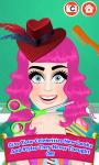 Celebrity Hair Salon screenshot 5/5