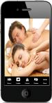 Shiatsu Massage Guide screenshot 1/3